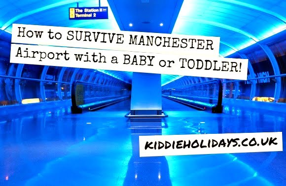 Manchester airport with a baby a toddler top tips for travelling manchester airport with a baby a toddler top tips for travelling with young children m4hsunfo
