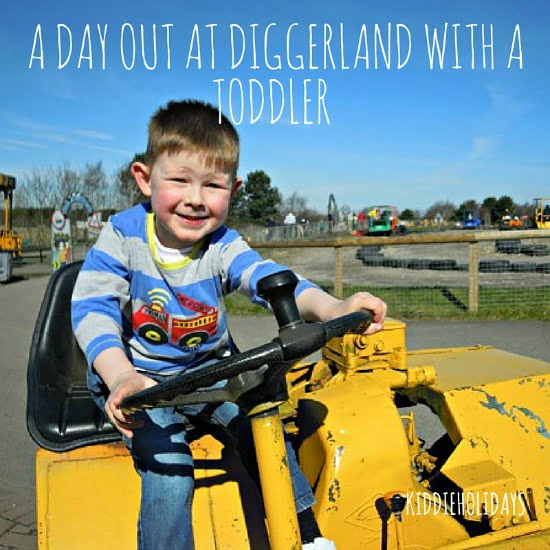 diggerland with toddlers 550