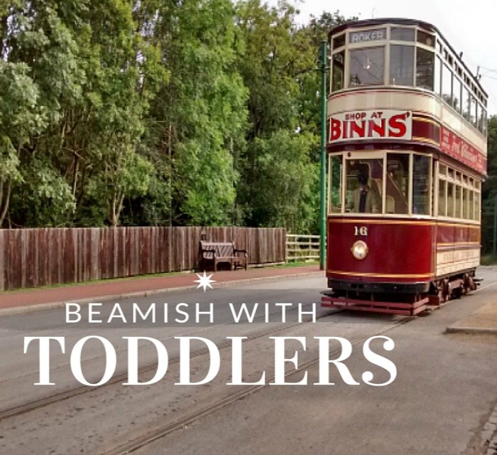 beamish with toddlers 2 700x640