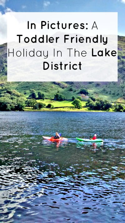 in-pictures-a-toddler-friendly-holiday-in-the-lake-district