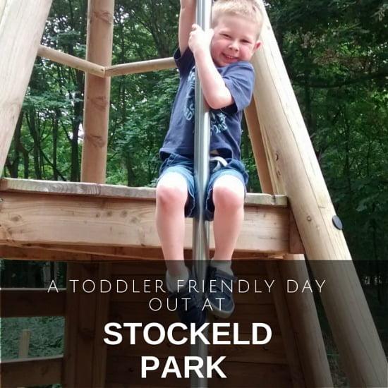 stockeld park pinterest 550