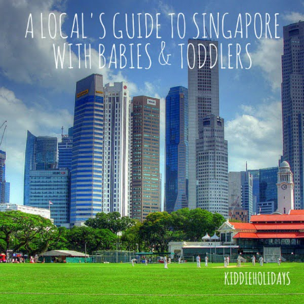 singapore with babies and toddlers canva 600