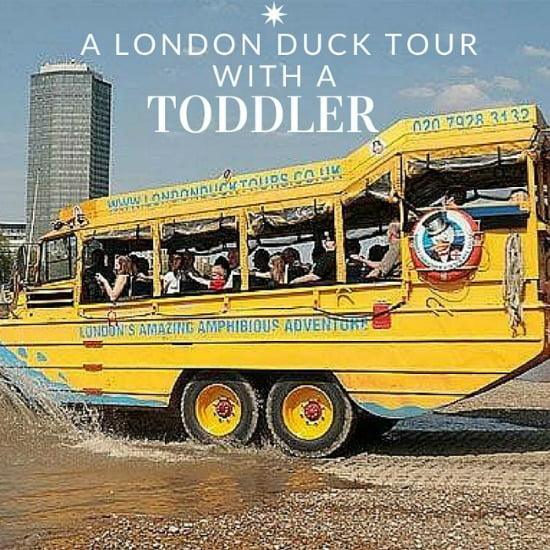 duck tour 11 550