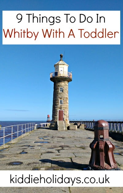 whitby with a toddler pinterest