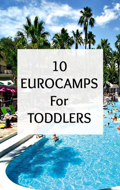 eurocamp-general-pinterest