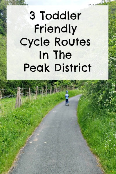 toddler-friendly-cycle-routes-pinterest