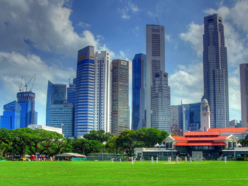 toddler friendly things to do in singapore