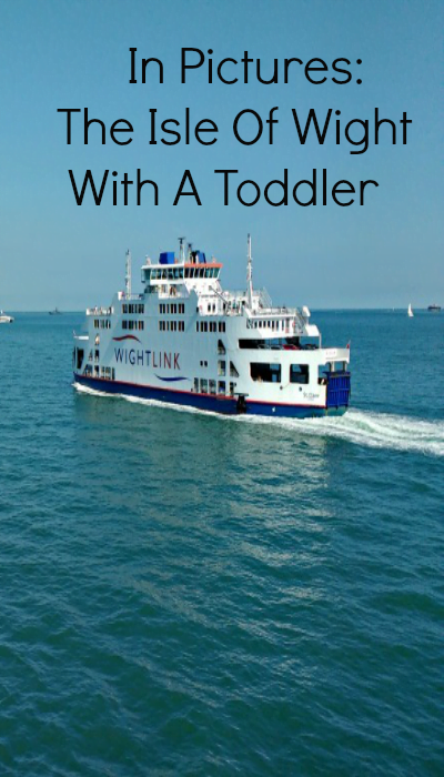 the-isle-of-wight-with-a-toddler-pinterest