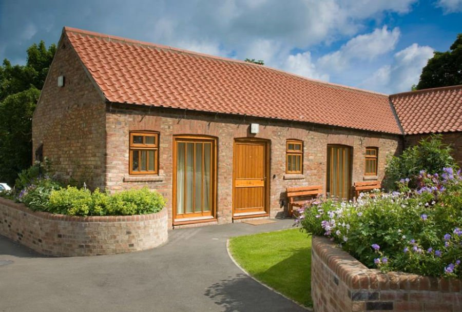 baby and toddler friendly holiday cottages in yorkshire