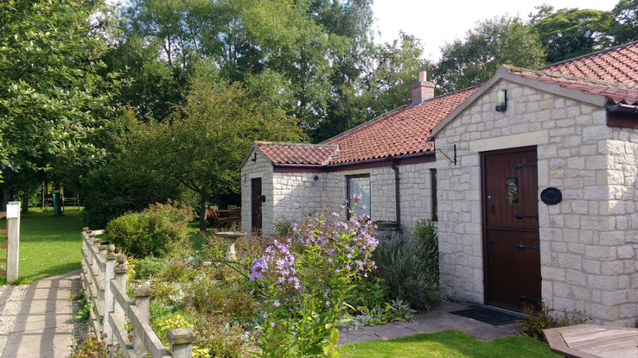 Pleasing 25 Places To Stay With Babies And Toddlers In Yorkshire 2019 Download Free Architecture Designs Crovemadebymaigaardcom