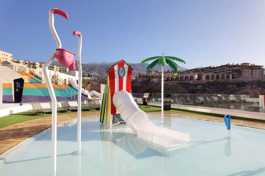 toddler friendly holidays from bristol airport