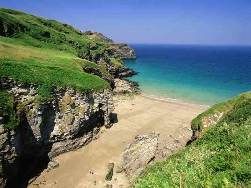 things to do with babies and toddlers in cornwall