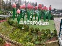 Madurodam Review