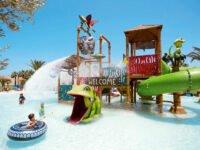 Toddler Friendly Hotel in Kos