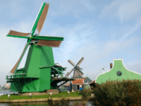 baby and toddler friendly places to stay in the netherlands