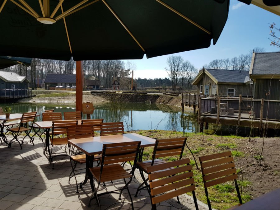 """<img src=""""https://www.kiddieholidays.co.uk/wp-content/uploads/2018/04/discovery-boxes.jpg"""" alt=""""Holiday village Efteling Loonsche Land"""" width=""""900"""" height=""""675"""" class=""""alignleft size-full wp-image-9949"""" />"""