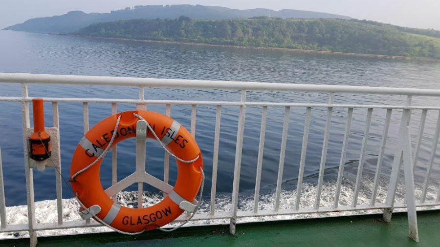 ferry2 arran