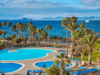 baby and toddler friendly place to stay costa dorada