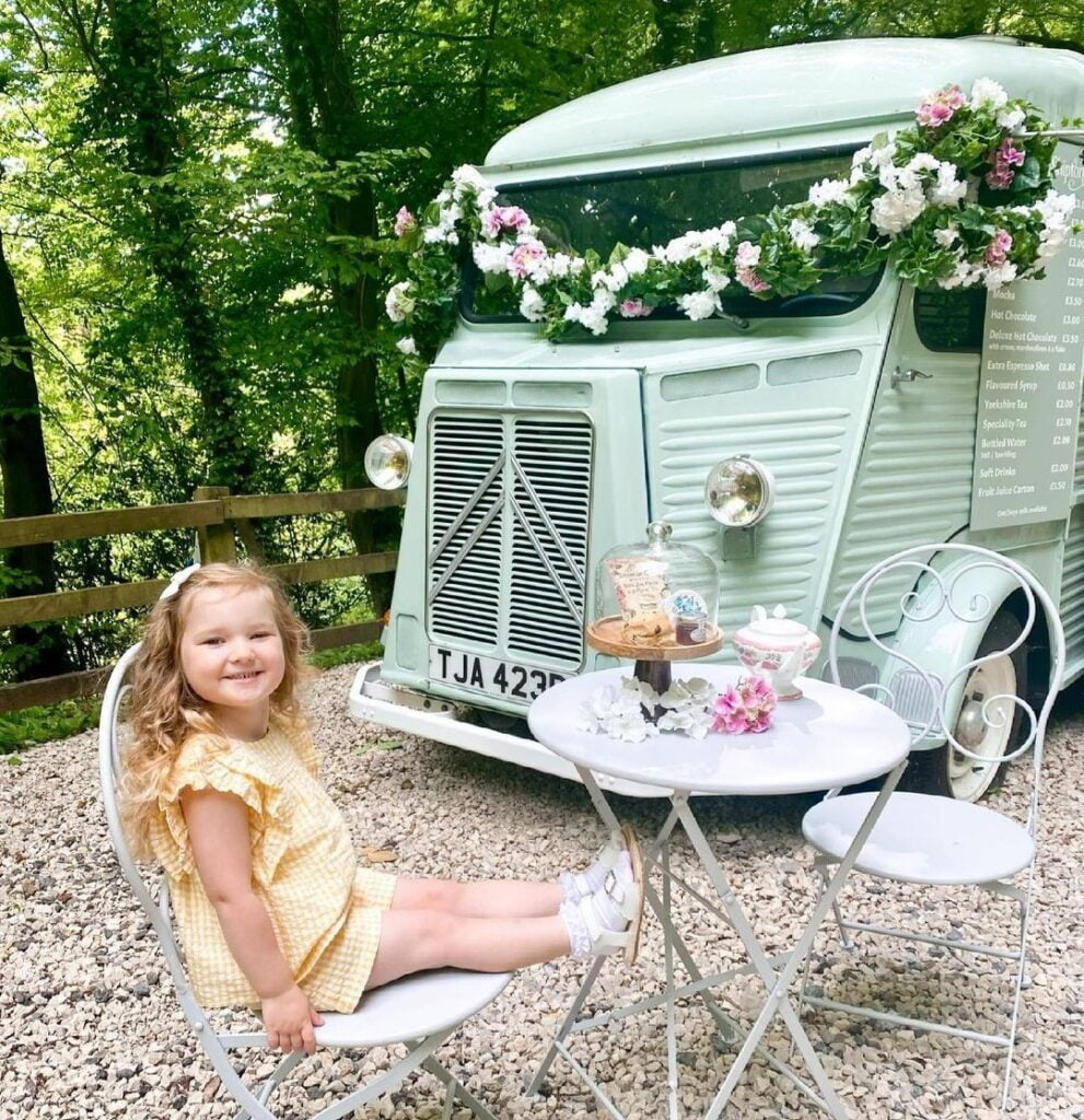 toddler friendly days out in yorkshire