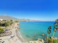 baby and toddler friendly hotels in the Costa Del Sol