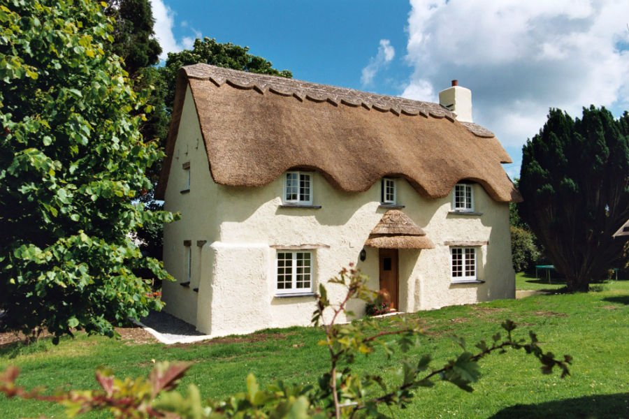 cottages for babies and toddlers in cornwall 2020