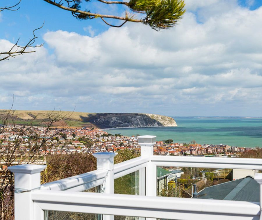 toddler friendly holiday dorset