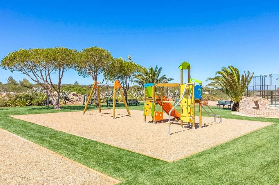 holidays for babies and toddlers in portugal