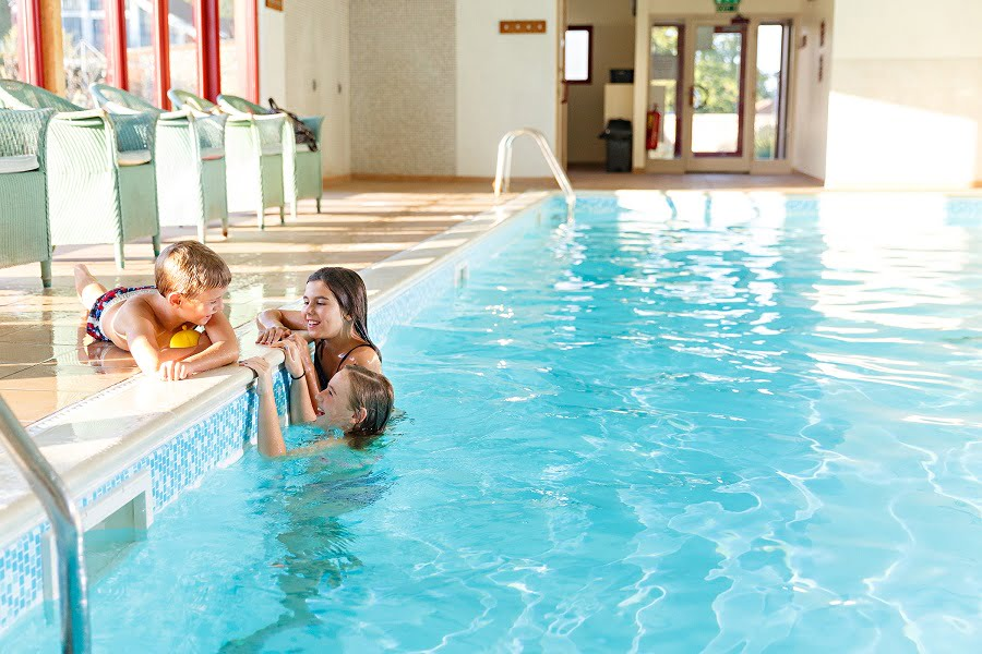 baby and toddler friendly cottages in norfolk
