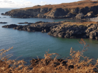 family friendly things to do in dumfries and galloway