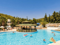 toddler friendly hotels with waterparks
