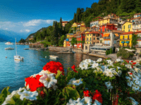 baby and toddler friendly place to stay in lake garda