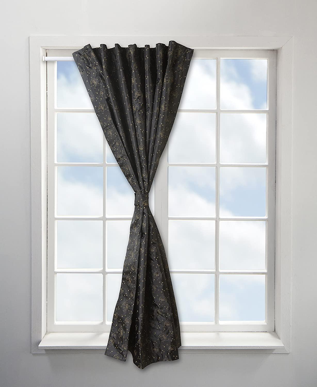 best blackout blinds for holidays