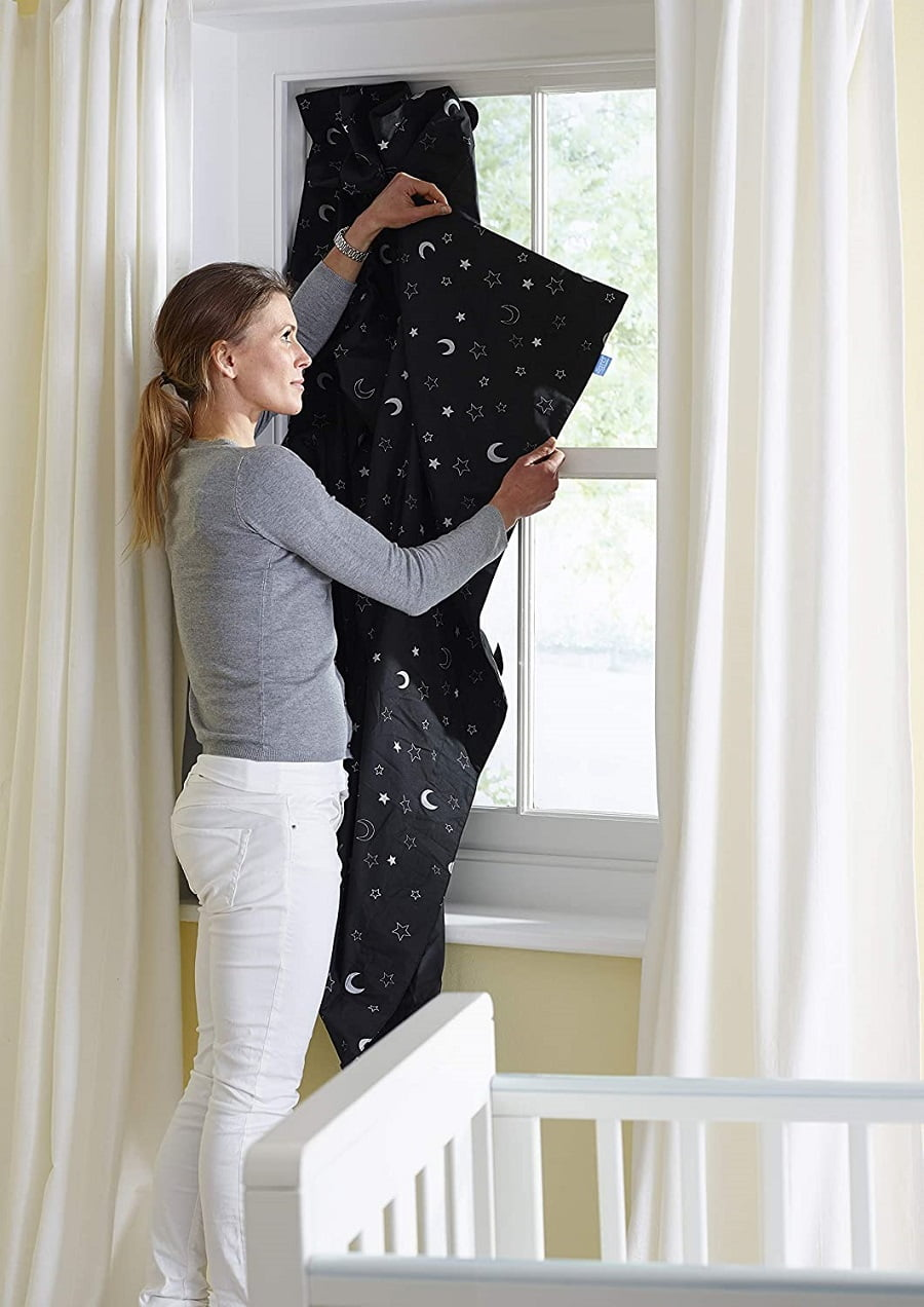 best black out blinds