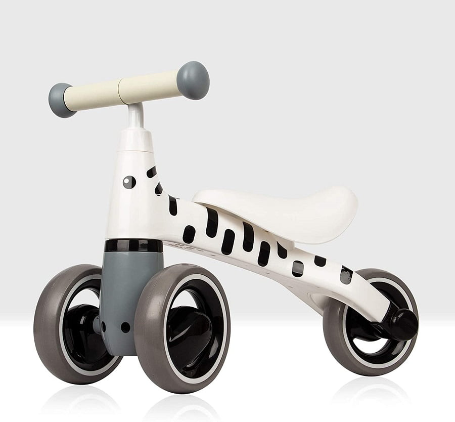 trike for 1 year old toddler