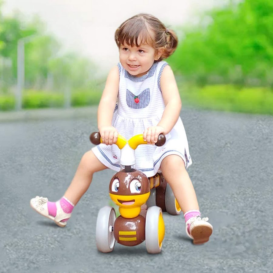 trikes for babies and toddlers