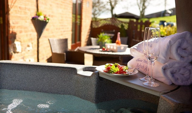 family friendly holiday cottages yorkshire