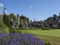 uk hotels for babies and toddlers