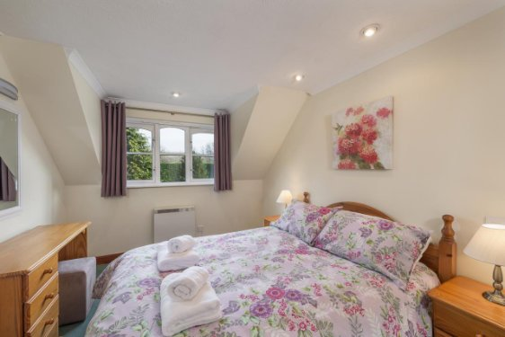 toddler friendly cottages cornwall