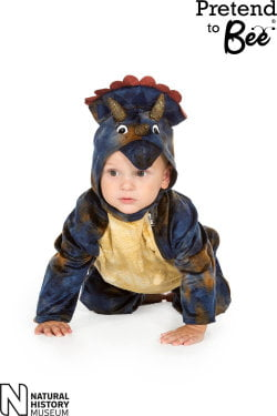 presents for dinosaur loving toddlers