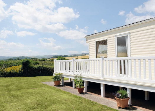 baby friendly place to stay in somerset