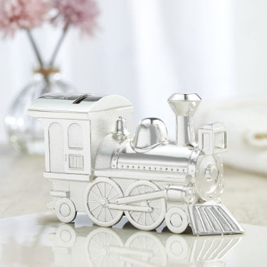 toys for toddlers who love trains