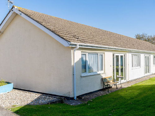 toddler friendly cottage in wale