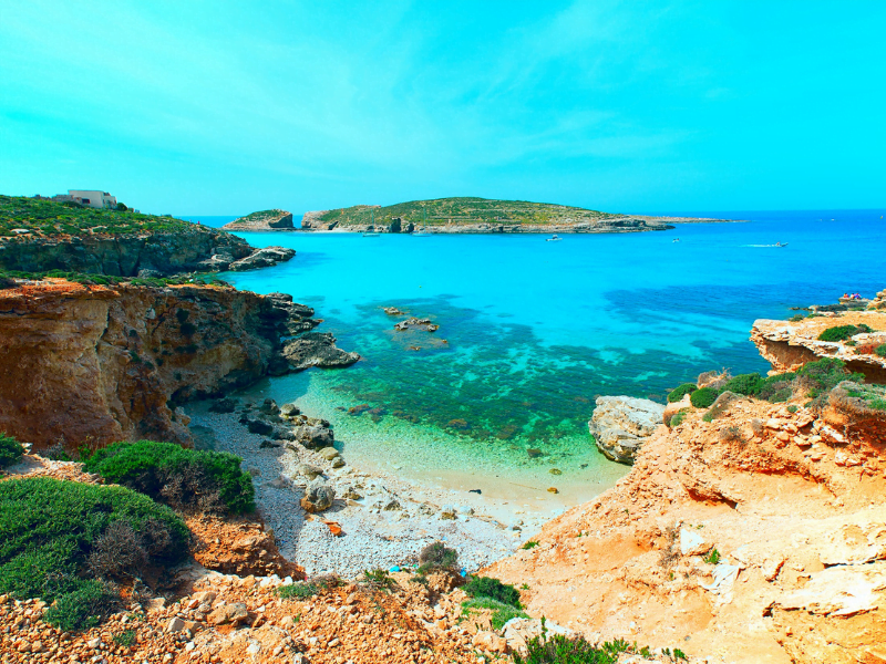 baby and toddler friendly hotels in malta