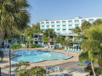 toddler friendly place to stay in florida