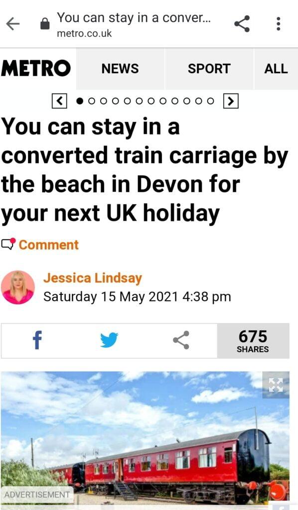 toddler friendly holidays uk